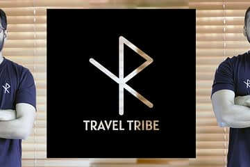 Travel Tribe Youtube Channel