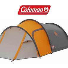 Coleman Cortes 6 Tent Srilanka
